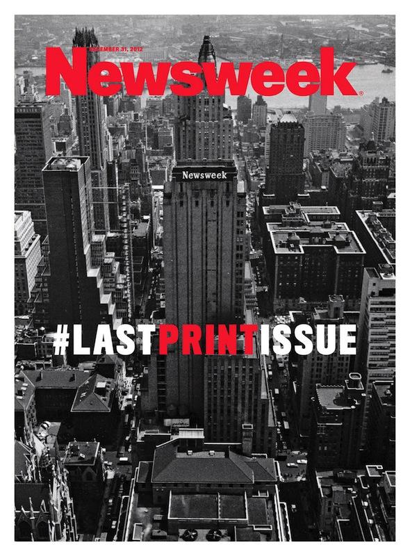 newsweek-final-print-edition