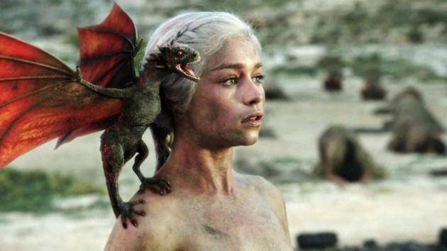 Emergir nu de um incêndio com um bebê dragão em seu ombro é uma forma de capturar a atenção das pessoas (Felizmente, há formas mais fáceis de capturar audiência, nós discutiremos isso hoje).