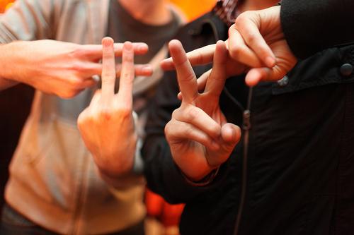 Fonte da imagem: nerdweek.com.br