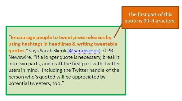 press-release-quote
