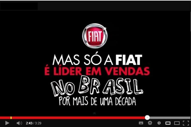 Porta dos Fundos_Fiat