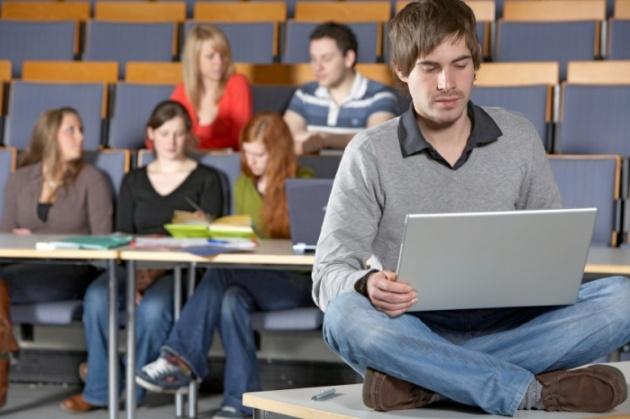 Fonte da Imagem: nd.edu