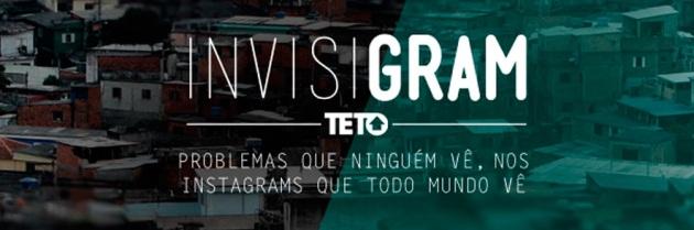 Techo_Invisigram