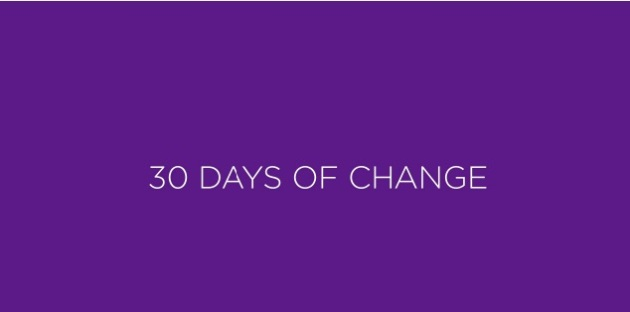 Yahoo!_logo_30_days_of_change