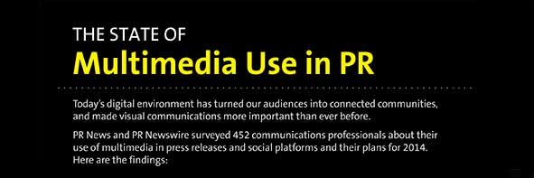 2_prnewswire_prnews_multimedia_survey_2013