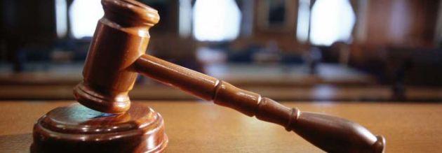 STF_Oficial é eleita a Corte mais ativa no Twitter