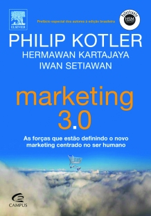Marketing_3.0