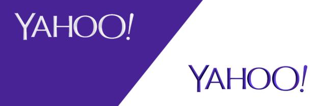 YahooNewLogo