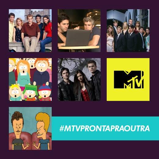 MTV_BRASIL_OCT_2013