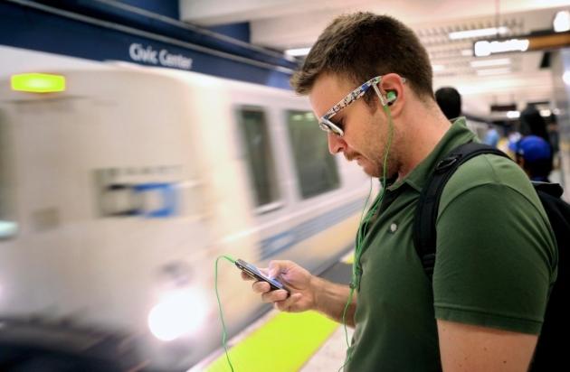 Mobile_Smartphone