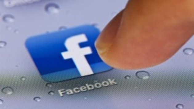 FacebookAds_iOS_Android