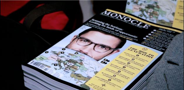 Monocle_Magazine