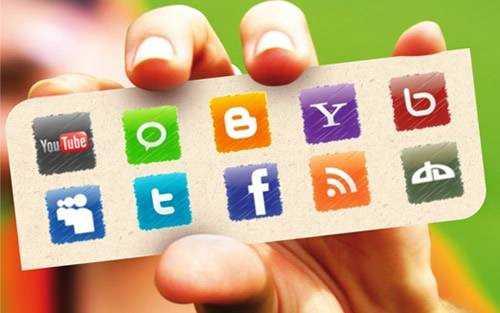 Ícones-de-redes-sociais1