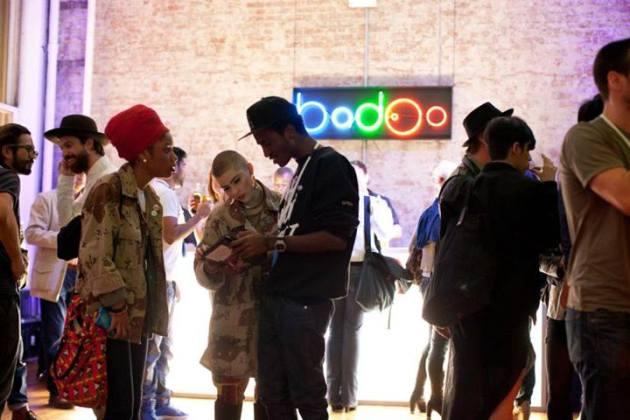 Badoo_encontre_novas_pessoas