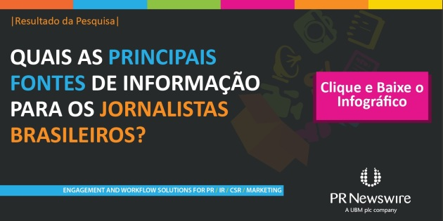 Infográfico_Pesquisa_com_os_Jornalistas_PR-Newswire
