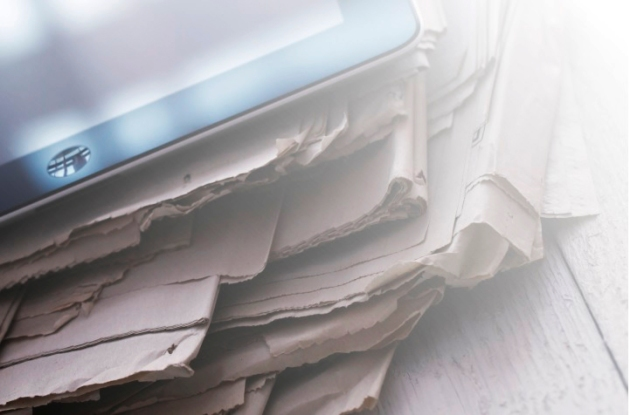 Estudo_Jornalismo_Digital