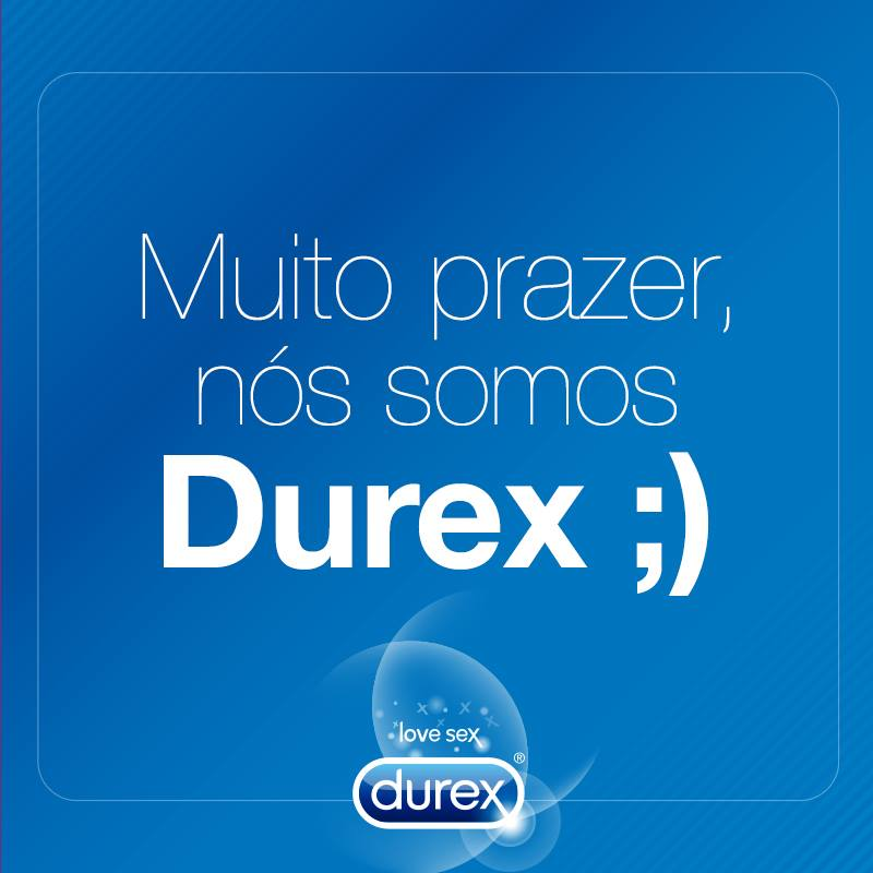 Camisinha_Durex_Brasil