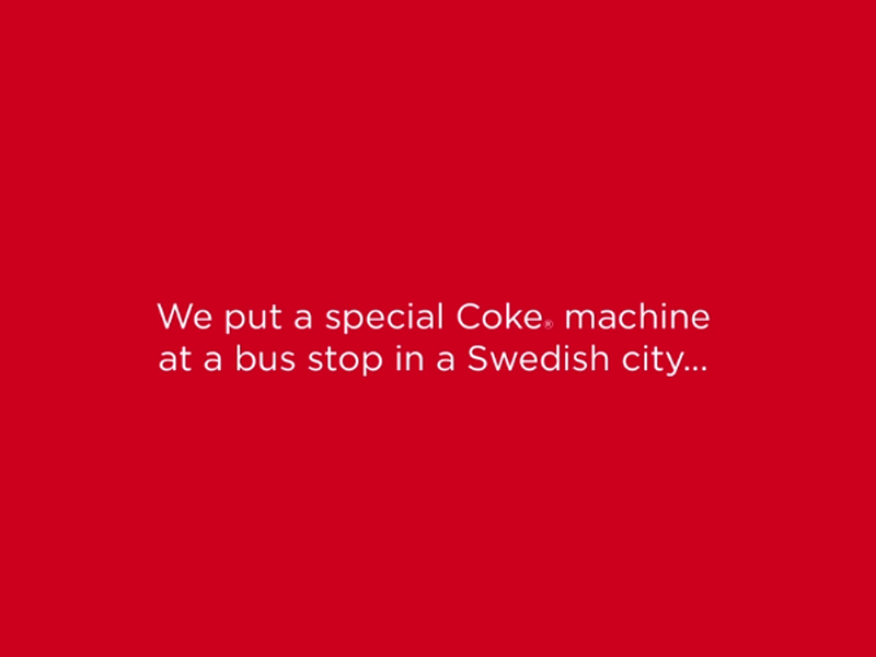 Coca_Cola_Open_Happiness_Sweden