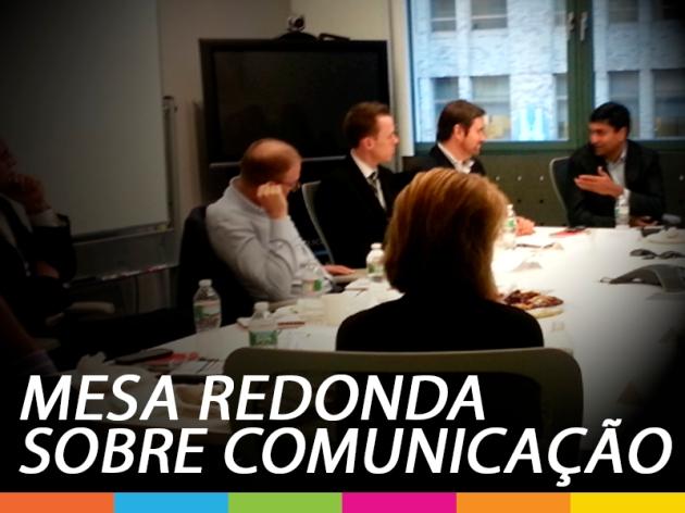 PR Newswire_Boomberg