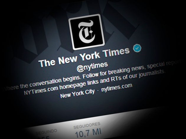 NEW YORK TIMES_TWITTER