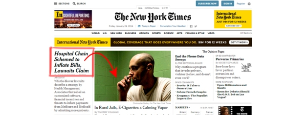 nytimes_fonte itálica 2