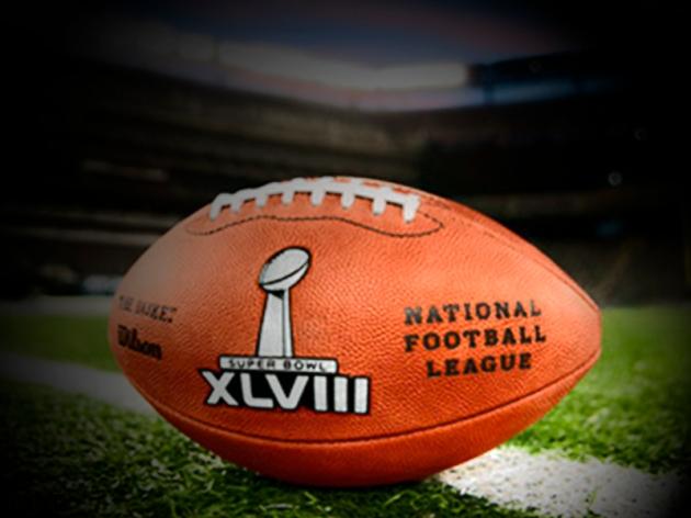 Super Bowl_XLVIII