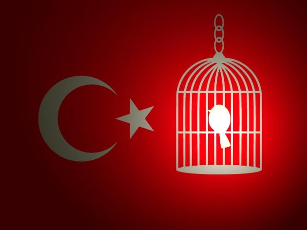 Twitter_Turquia_Bloqueado