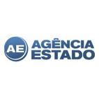 1. Agência Estado