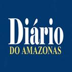 2. Diário do Amazonas