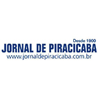 3. Jornal de Piracicaba