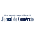 4. Jornal do Comércio