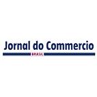 5. Jornal do Comercio