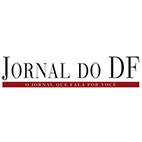 6. Jornal do DF