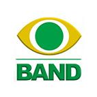 7. TV Bandeirantes