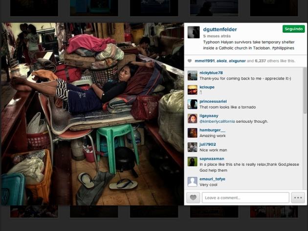 Instagram_Photojournalism
