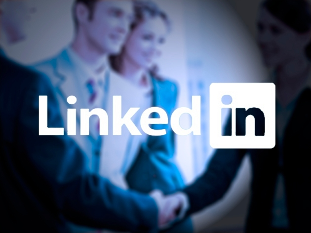 LinkedIn Marketing de Conteúdo