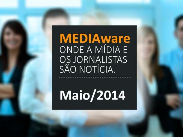 MEDIAware_PR Newswire