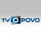 12. TV O POVO
