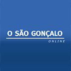 15. JORNAL O SÃO GONÇALO RJ