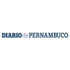 18. DIARIO DE PERNAMBUCO
