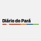 19. DIÁRIO DO PARÁ