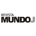 20. REVISTA MUNDO J CURITIBA