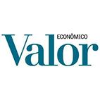 4. VALOR ECONÔMICO