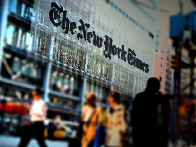 """Teoria da Evolução """"Editorial"""" - Charles Darwin para o NYT"""