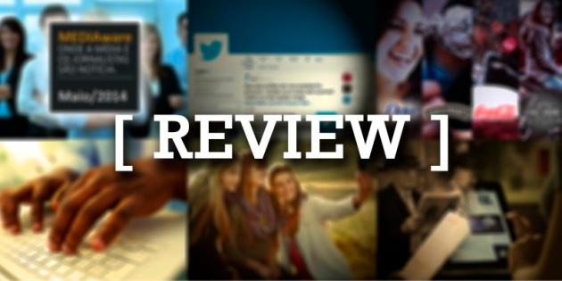 Melhores Posts Blog PR Newswire_Abril