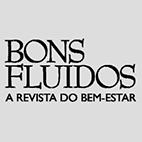 04. BONS FLUIDOS