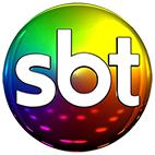 05. SBT