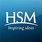06. HSM