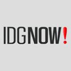 07. IDG NOW