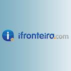 08. IFRONTEIRA (2)